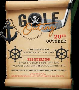 mateys-golfouting-slider