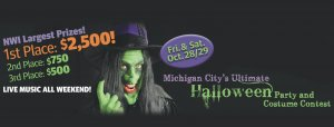 michigan-city-halloween