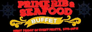 seafood-buffet-slide